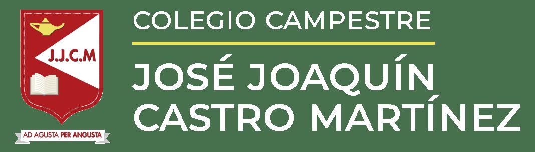 Colegio JJ Castro martinez